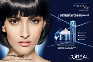 sonam-s-new-ad-for-l-oreal-paris_13601434600